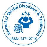 research in developmental disabilities author guidelines