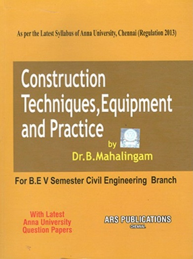 strength of materials for technicians lzendu solutions pdf