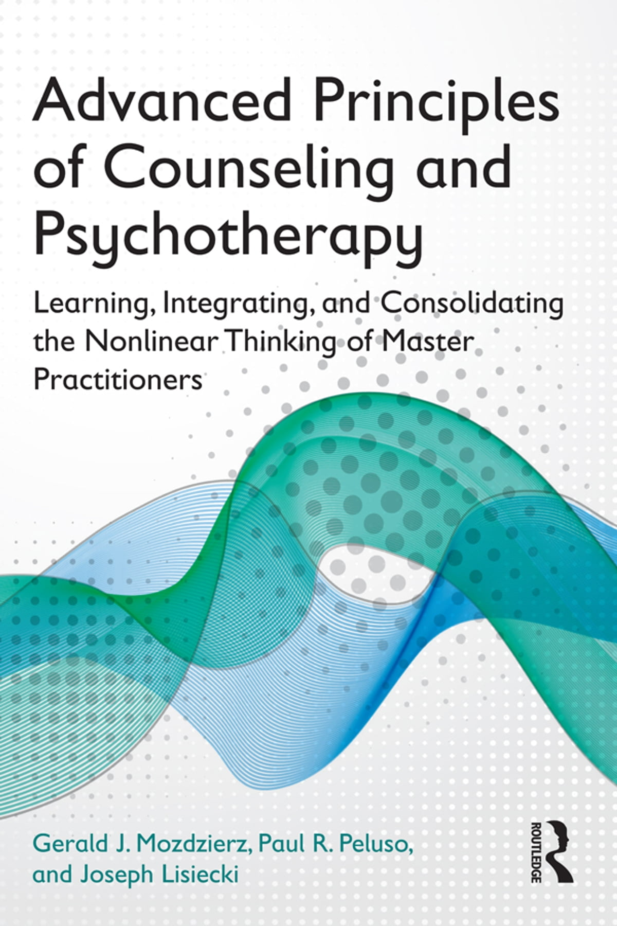 principles of guidance and counseling pdf