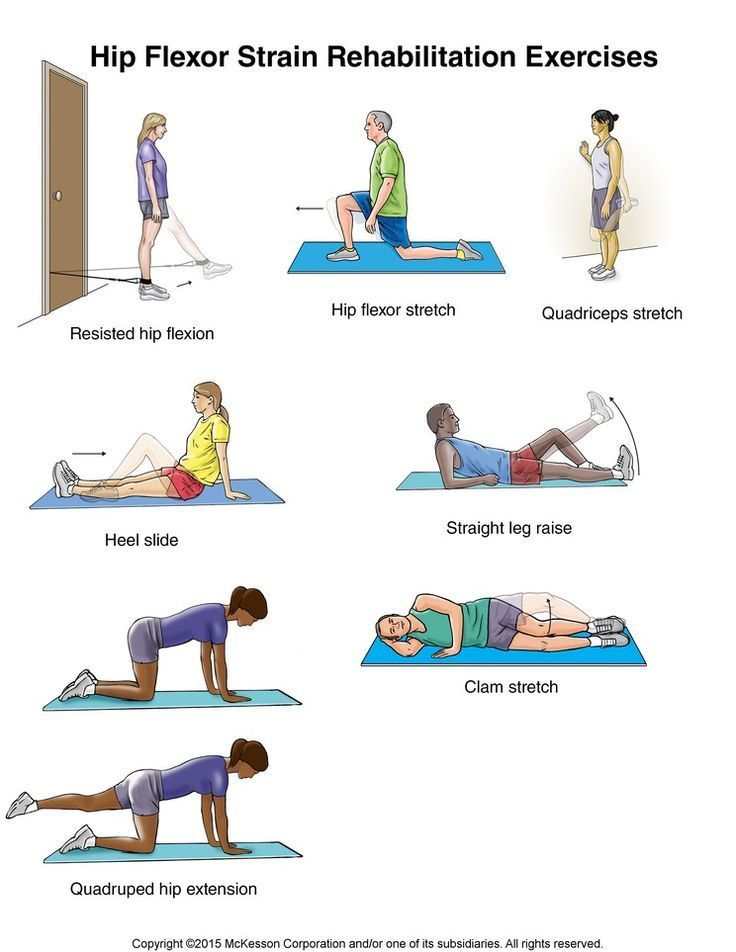 to and for exercises pdf