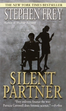 the silent wife free ebook pdf