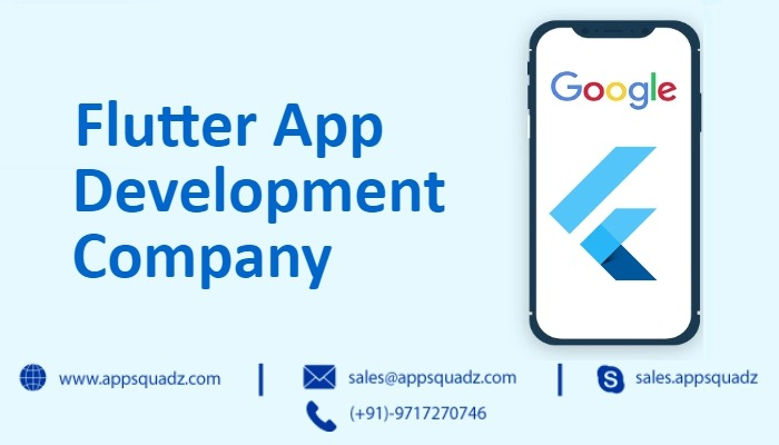 the company has developed a mobile application 70_533