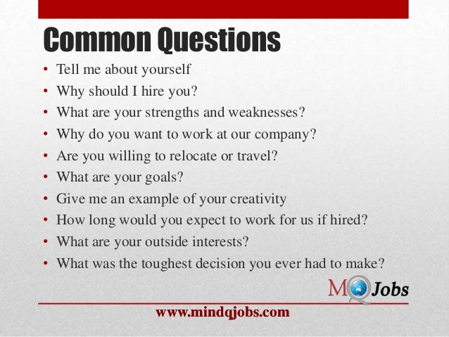 tell me about yourself sample answer for freshers pdf