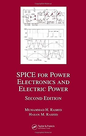 pc sen power electronics pdf