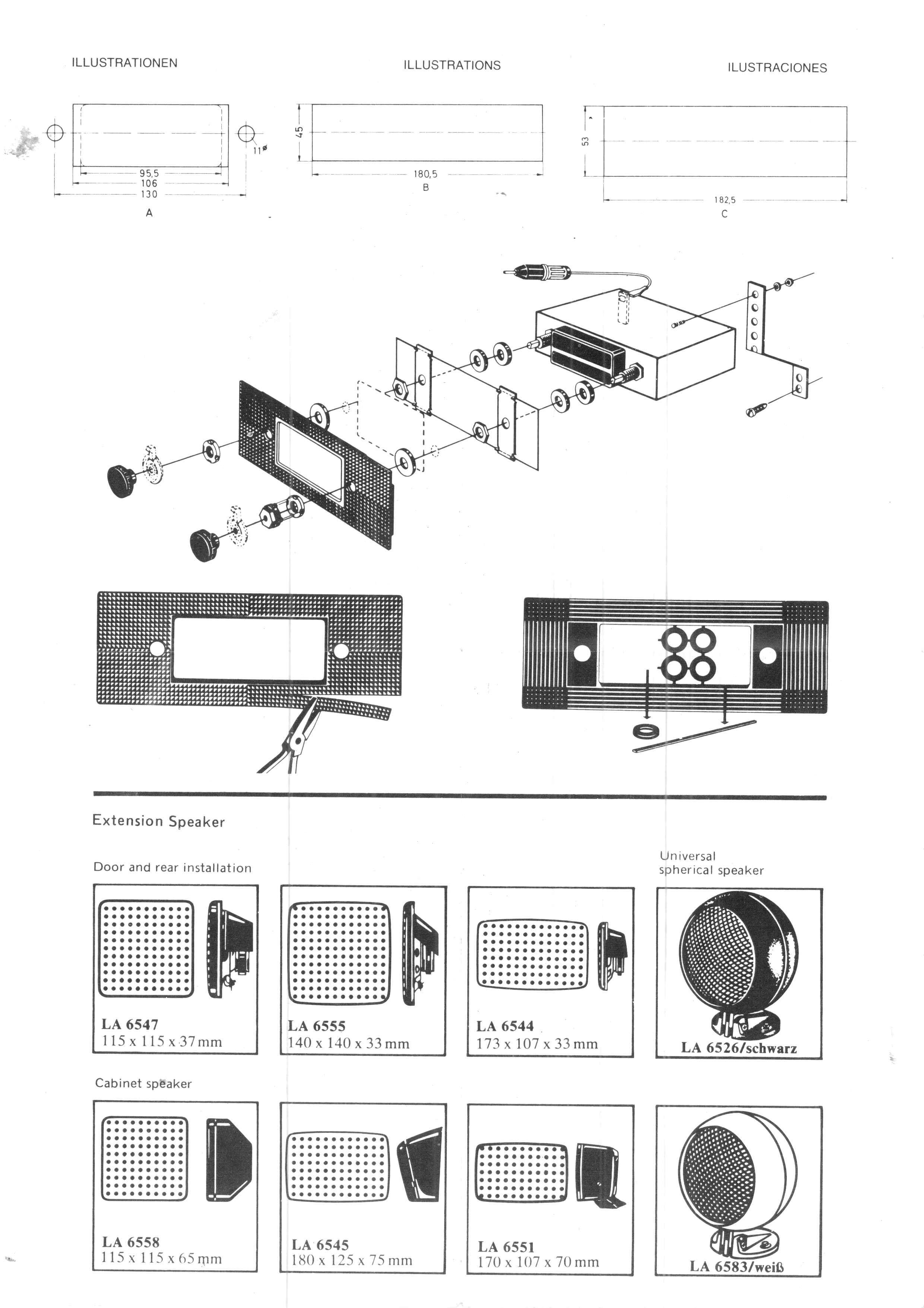 radio technical production manual pdf