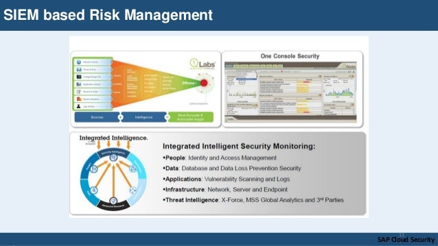 sap security and risk management pdf