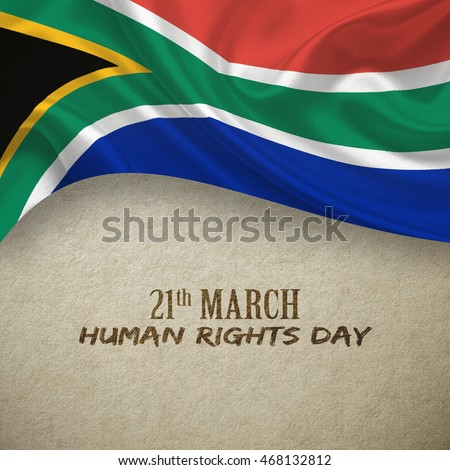 the concept of human rights in africa pdf