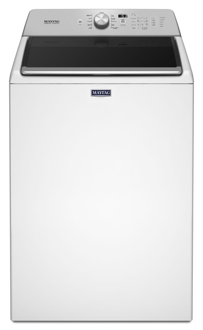 samsung big wash b1215j user manual