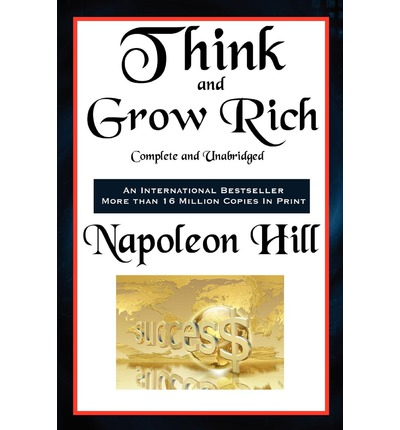 think and grow rich original pdf free download