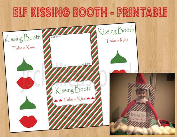 the kissing booth free pdf