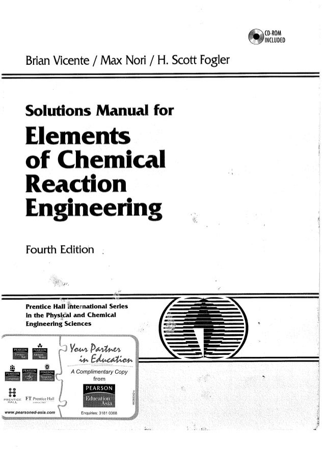 what are engineering judgement requirements nfor chemical engineer pdf