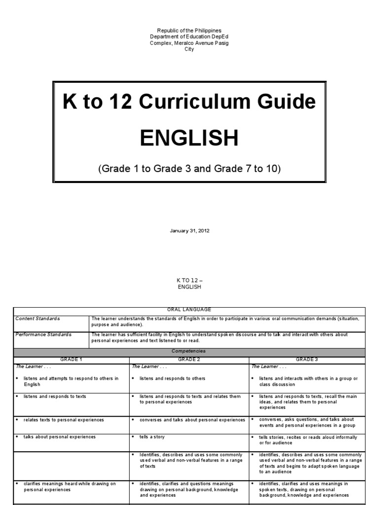 platinum english home language grade10 learner book pdf
