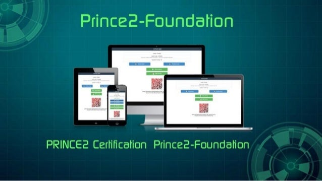 prince2 exam questions and answers pdf