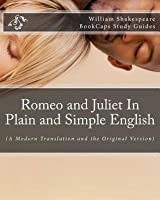 romeo and juliet book in modern english pdf