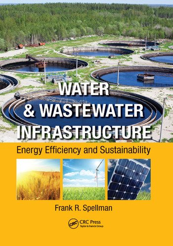 sustainability guidelines for waste water