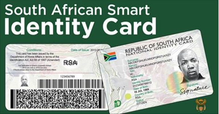 south africa home affairs application for birth certificate