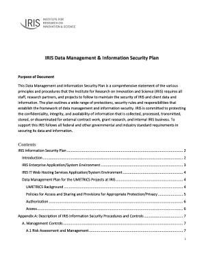 principles of archives and records management manual pdf
