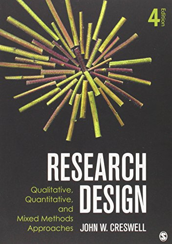 mixed methods research creswell pdf