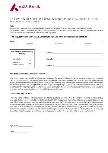 sa homeloans further advance application form