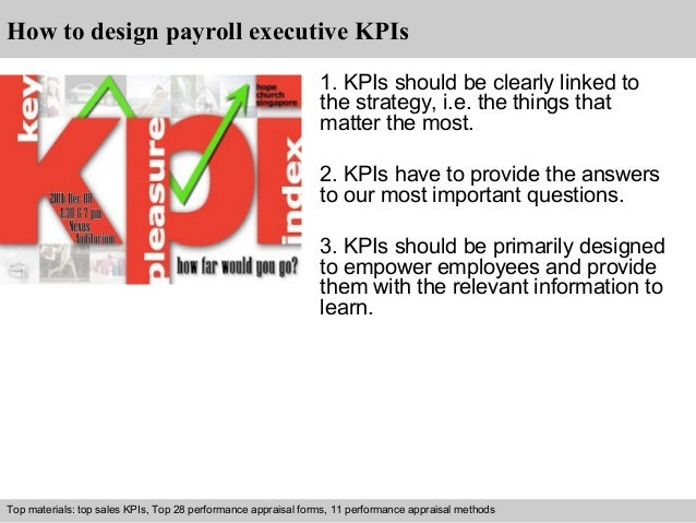 payroll manager interview questions and answers pdf sage