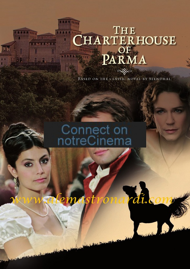 the charterhouse of parma pdf