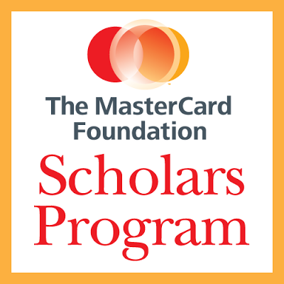motse foundation application form for scholars and students