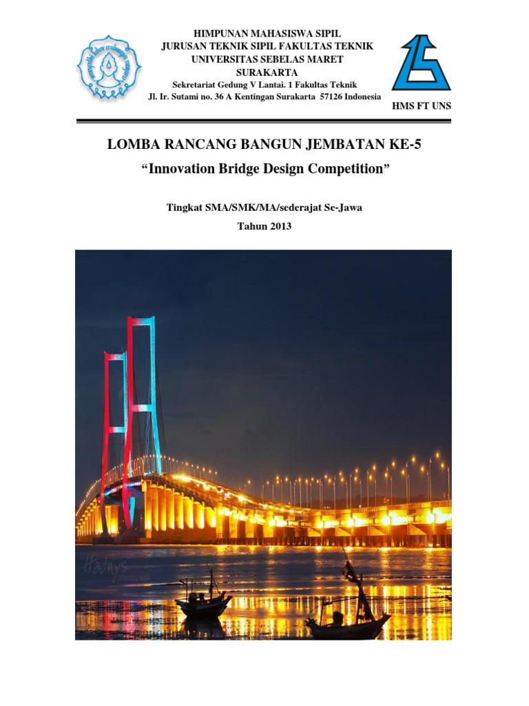 ratels on the lomba free pdf download