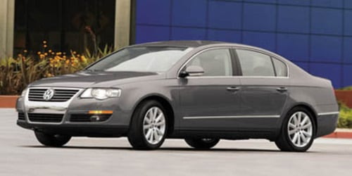 vw jetta service manual free download