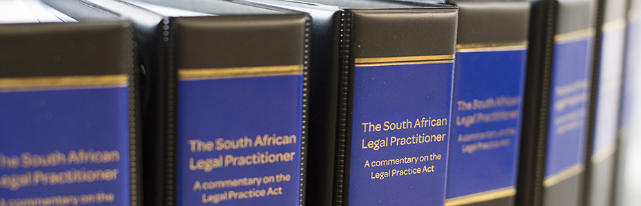 south african tax act handbook