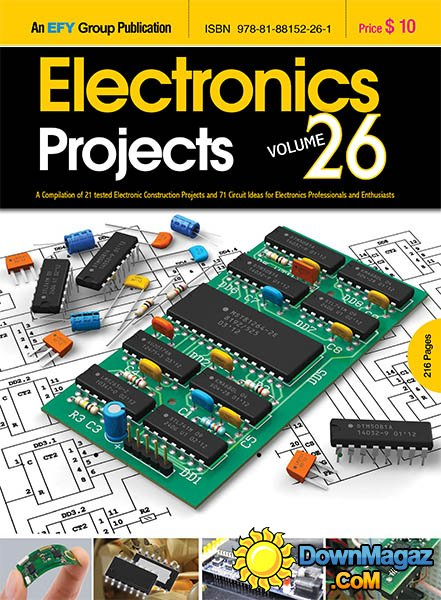 mj audio technology magazine pdf