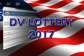 national lottery commission application forms