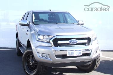 new used cars latest ford rangers manual in australia