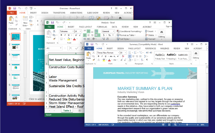 office 365 excel save as pdf