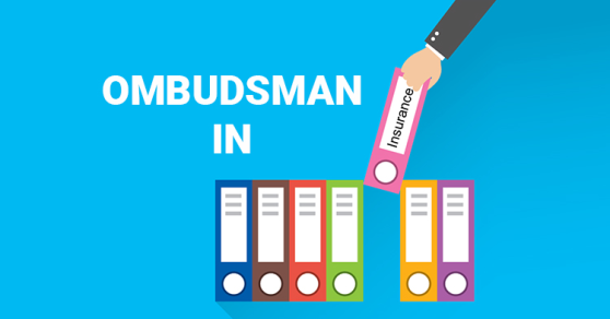 ombudsman for short term insurance terms and conditions
