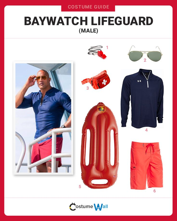 parents guide to baywatch movie
