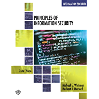 pfleeger security in computingstudy guide