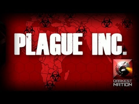 plague inc bacteria normal guide