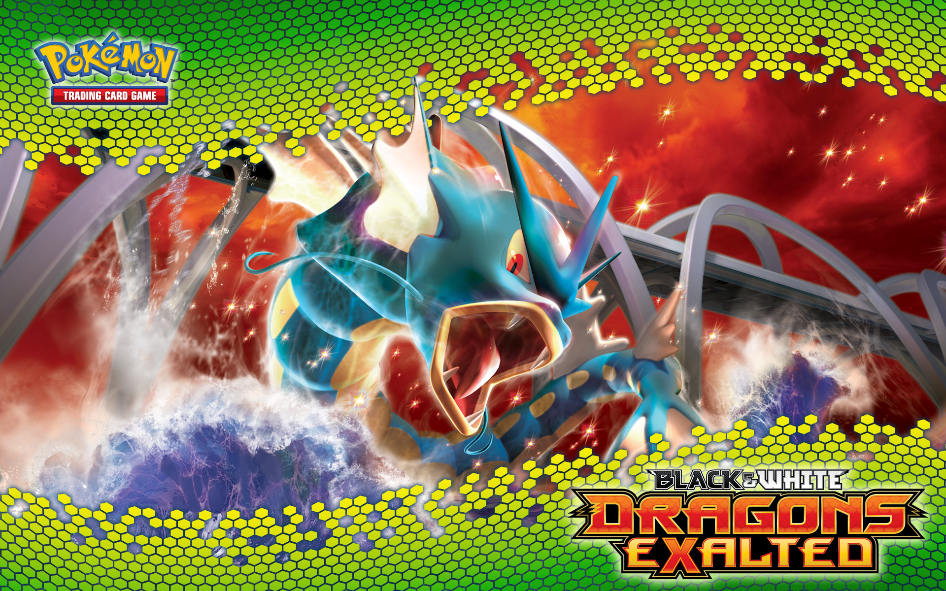 pokemon black and white 2 official walkthrough pdf download