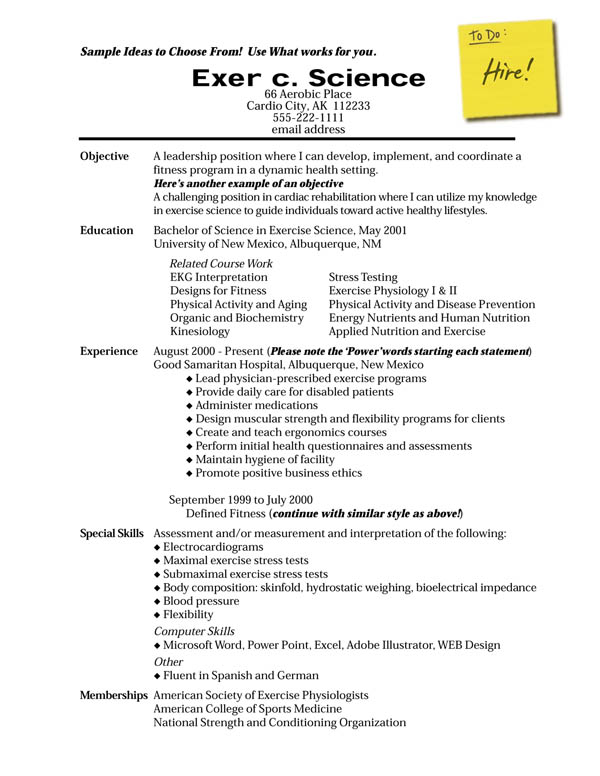 project management bursaries in south africa pdf