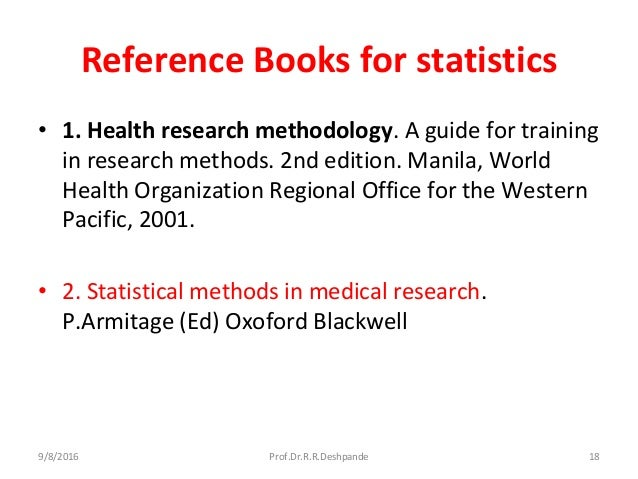 research methodology a step-by-step guide for beginners 4 edition