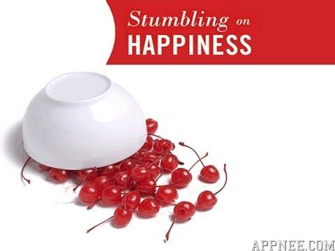 stumbling on happiness full pdf download