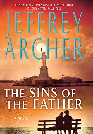 summary of the first miracle by jeffery archer pdf