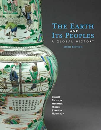 the earth and its peoples 6th edition pdf