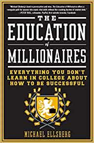 the education of millionaires pdf free