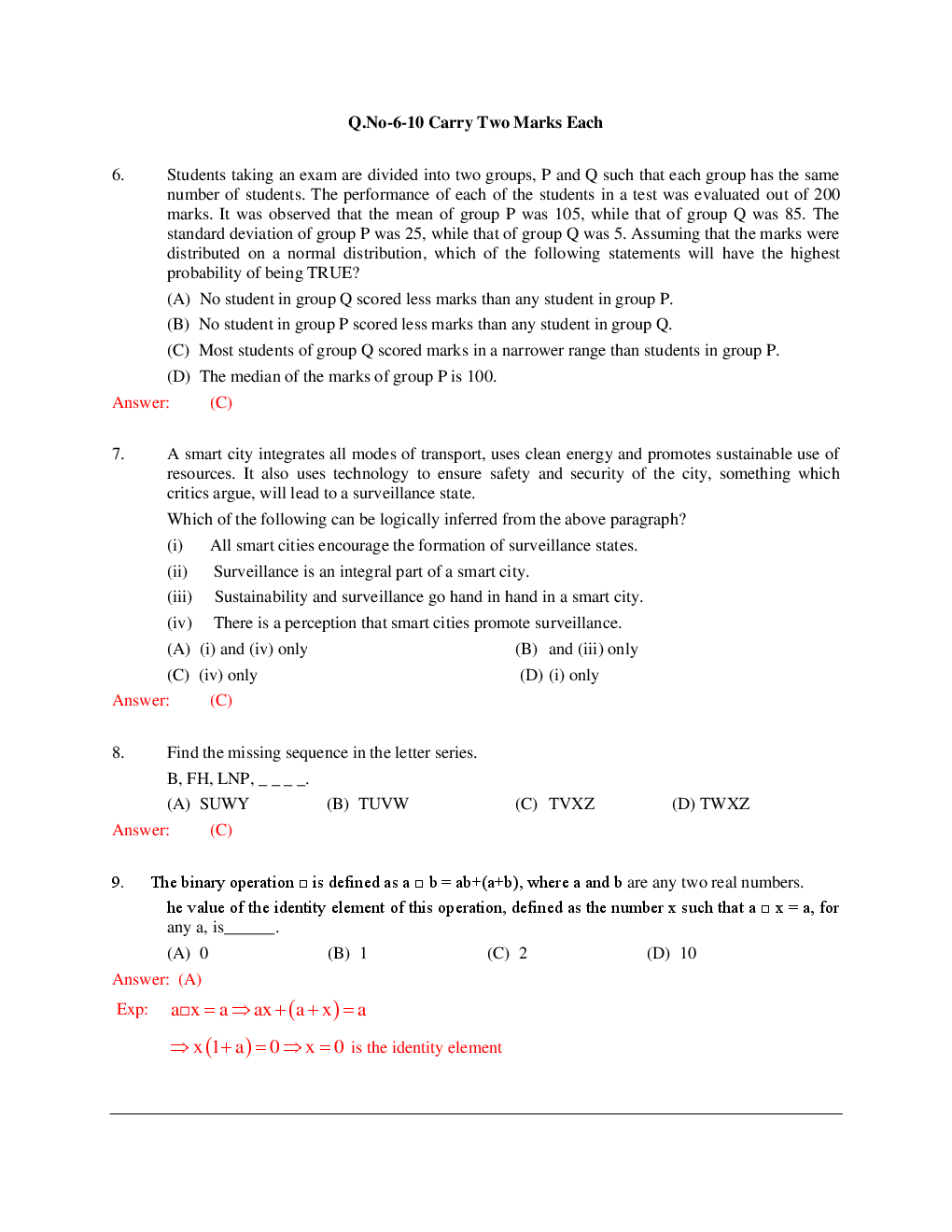 thermodynamics chemical engineering papst questions and answers pdf