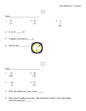 third circle theory pdf download