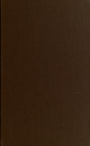 treatise on thermodynamics by max planck srchive.org pdf