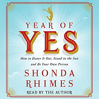 year of yes shonda rhimes pdf