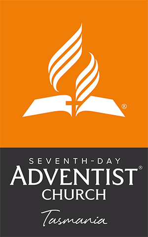 youth in the seventh day adventist church pdf